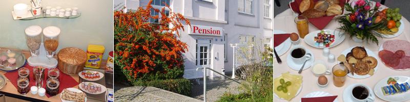 Von der pensions wirtung abwichsen lassen mega spritzer 6